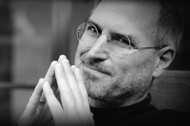1839804659e Los 7 secretos de Steve Jobs para ser un emprendedor de excelencia